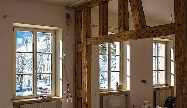 Bruder Fensterbau